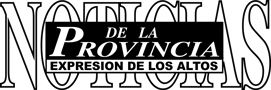 Noticias de la Provincia